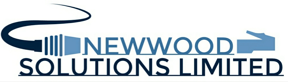 NEWWOOD SOLUTIONS Ltd